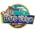 BusEkipa - Bałkany 2015
