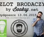 Zlot Brodaczy