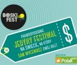Boski Fest 2015