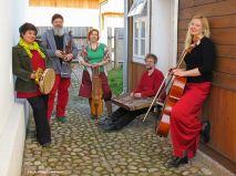 Mody i kody – płyta Orkiestry św. Mikołaja