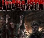 Ludobójstwo - dokumentalny film animowany