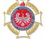 90-lecie OSP w Kątach