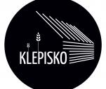 Klepisko- otwórzmy Teatr pod Kazimierzem Dolnym
