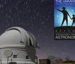 Obserwatorium Astronomiczne - mojaastronomia.pl