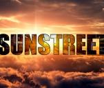 Sunstreet - koszulkowa platforma sklepowa
