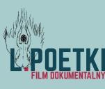 L.POETKI film dokumentalny