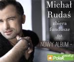 Michał Rudaś - NOWY ALBUM (EP)