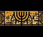 Żydowskie Muzeum Galicja 2.0