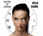 Super Video Clip - Dead Inside