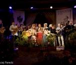 Festiwal Ballad Bułata Okudżawy