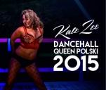 Wyślij polską Dancehall Queen na Jamajkę !