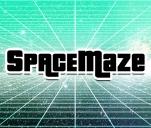 Space Maze - gra mobilna