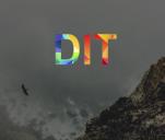 Do Impossible Today - portal dla grafików 3D