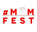 #MAM FEST