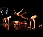 Projekt BesKitu - teatr tańca