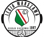 Przygotowania do sezonu siatkarzy Legii Warszawa