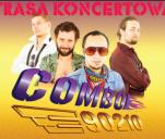 Trasa koncertowa zespołu Combo 90210