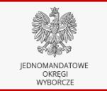 JOW - Wesprzyj kampanię referendalną