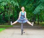 Bike Stories czyli bałkańskie opowieści z rowerem w tle