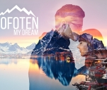 Lofoten My Dream - skandynawski projekt fotograficzny