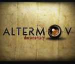 AlterMov Documentary