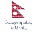 Budujemy szkołę w Nepalu