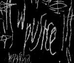 Film pt. 'W pustce'