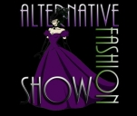 Alternative Fashion Show 2015