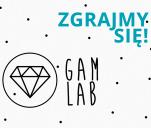 GamLab - otwarta platforma do gamifikacji