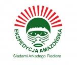 Ekspedycja Amazońska śladami Arkadego Fiedlera