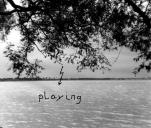 Rafał Gorzycki Trio - Playing