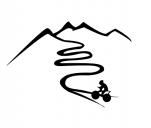 Rowerowe Alpy 2016