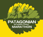 Torres del Paine / Patagonia International Race 2015