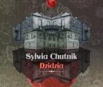 audiobook DZIDZIA