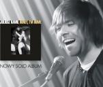 Juliusz Kamil - solo album