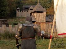 Zbudować Wioskę Fantasy