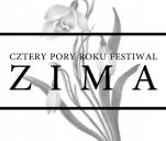 Cztery Pory Roku Festiwal: ZIMA