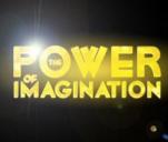 The Power of Imagination - wyjazd do Chin