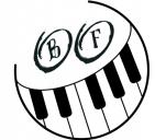 Koncert fundacji Bona Fide