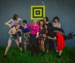 Festiwal Kobieca Transsmisja