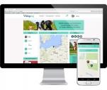 DingDog - aplikacja, która uszczęśliwi Twojego psa!