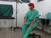 Operacja Tanzania