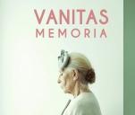 Vanitas memoria