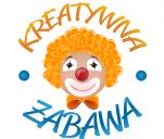 Twórczo rozwijać i animować - Kreatywna Zabawa