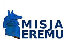 Misja Eremu-Egipt-Badanie grobowców sprzed 4 tys. lat