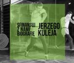 Biografia Jerzego Kuleja