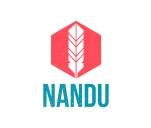 Premierowa płyta Nandu