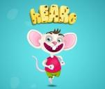 hEARo - zbadaj słuch przez zabawę