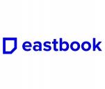 Eastbook.eu - nowa strona, nowa jakość