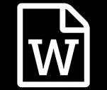 WARSAW CALLING - premiera